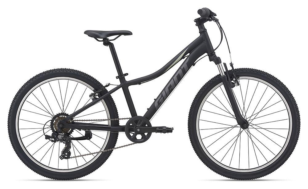 KOLO GIANT XTC JR (24) 2021 black