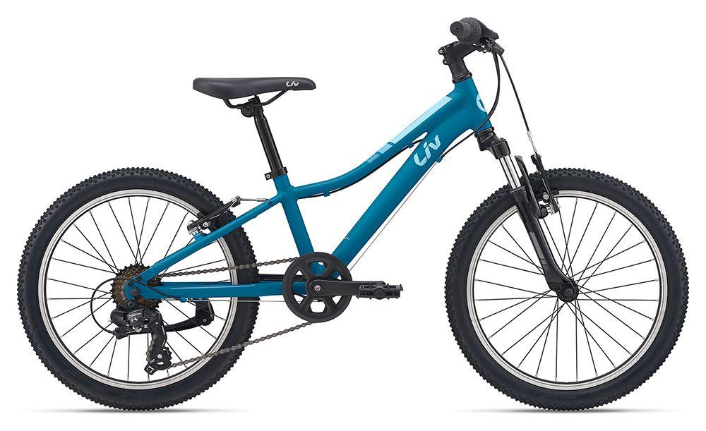 KOLO GIANT ENCHANT (20) 2021 blue