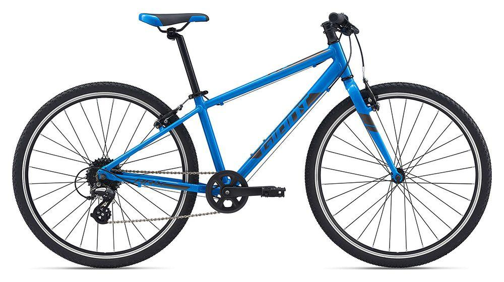 KOLO GIANT ARX (26) 2021 blue
