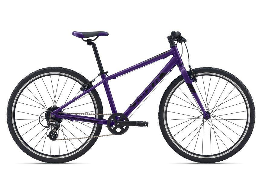 KOLO GIANT ARX (26) 2021 purple