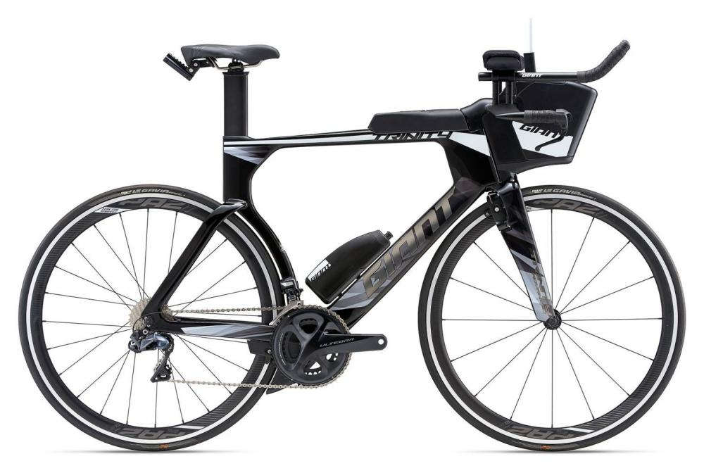 KOLO GIANT TRINITY ADVANCED PRO 1 L 2018
