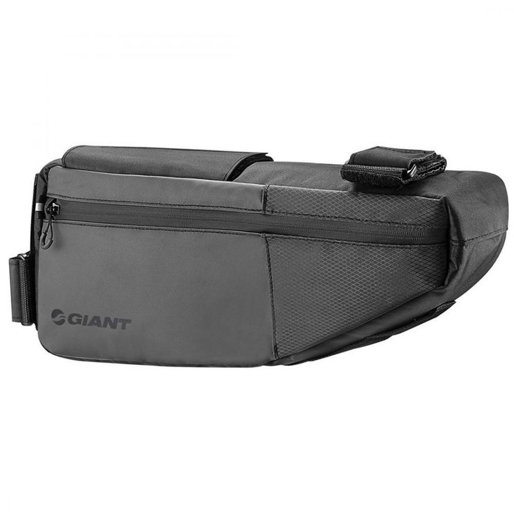 TORBICA GIANT SCOUT FRAME BAG S