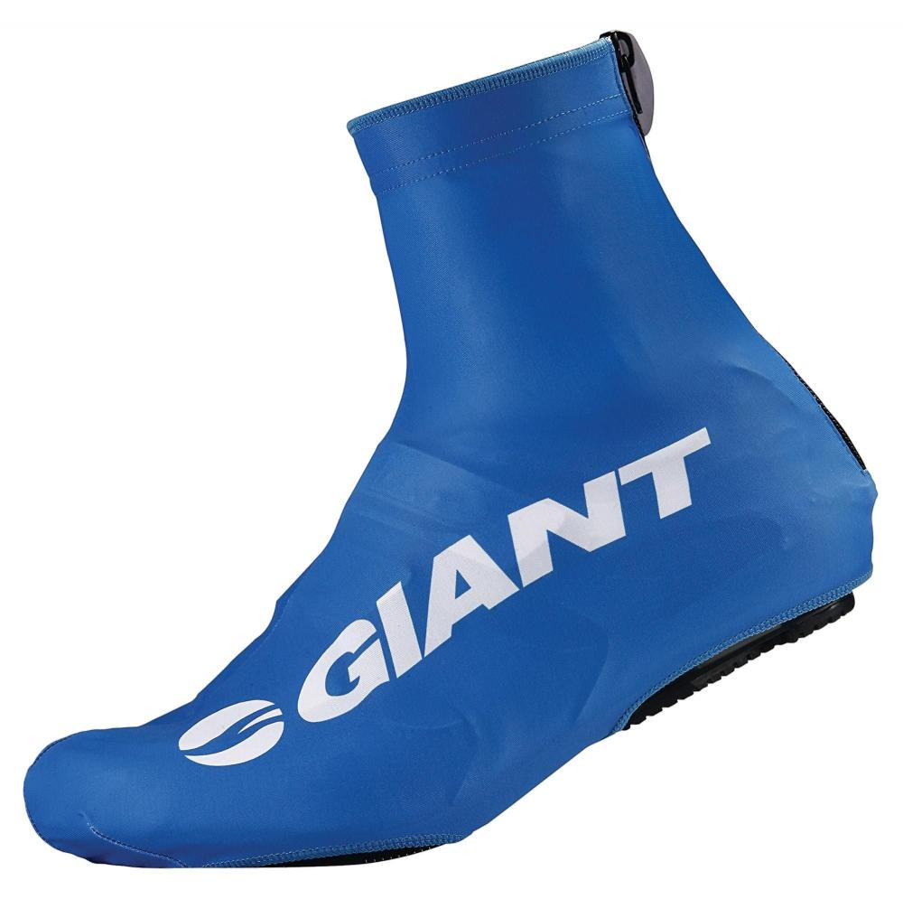 GALOŠE GIANT AERO BLUE S