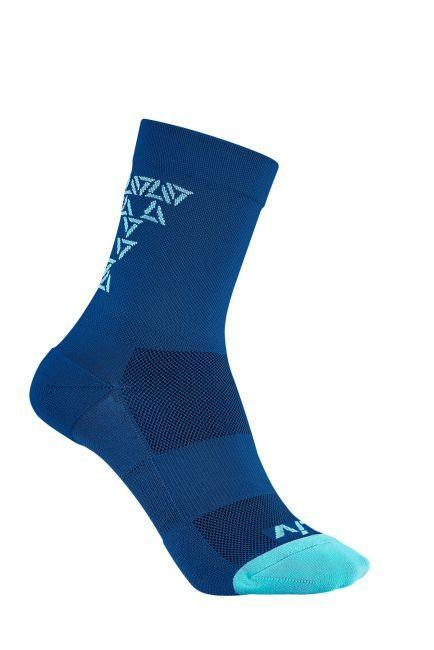 NOGAVICE GIANT LIV ENERGIZE BLUE/TEAL XS/S