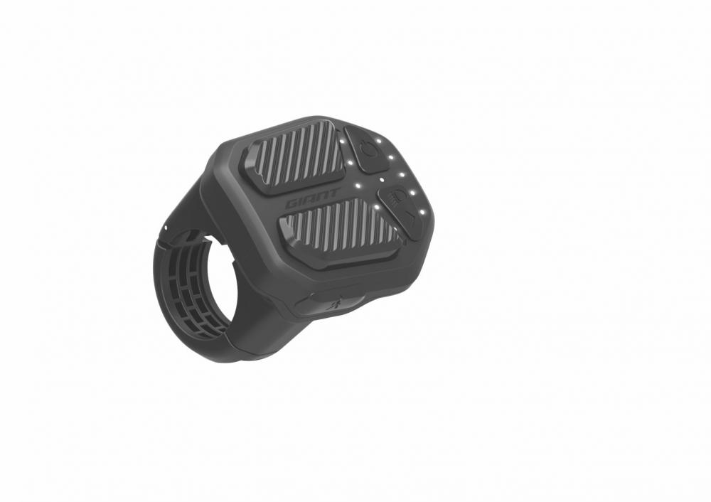 REZERVNI DEL GIANT RIDE CONTROL ONE (LED TYPE)